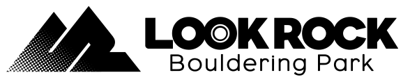 LOOK ROCK Bouldering Park